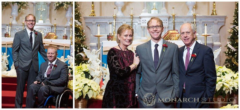 Amelia Island Catholic Wedding 017.JPG