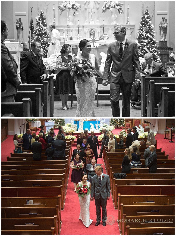 Amelia Island Catholic Wedding 016.JPG