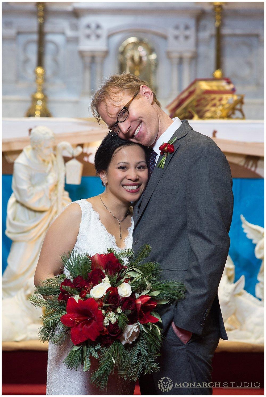 Amelia Island Catholic Wedding 020.JPG