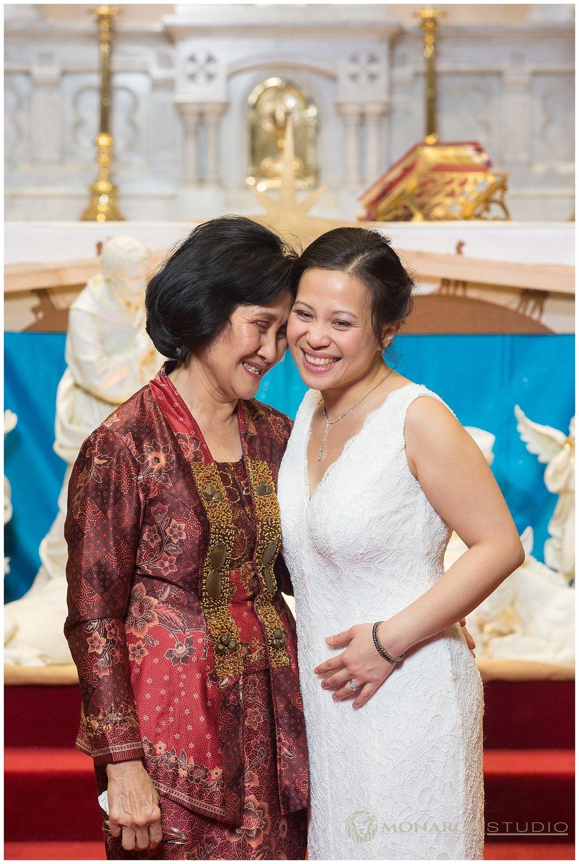 Amelia Island Catholic Wedding 019.JPG