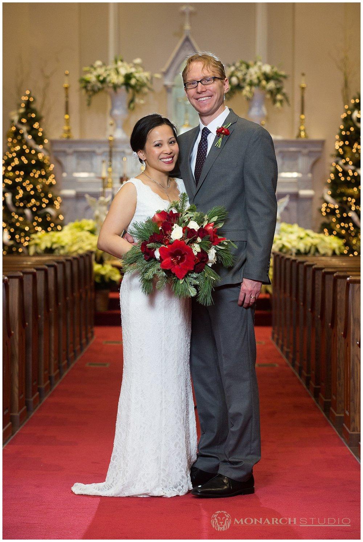 Amelia Island Catholic Wedding 021.JPG