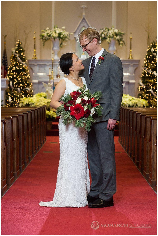 Amelia Island Catholic Wedding 022.JPG
