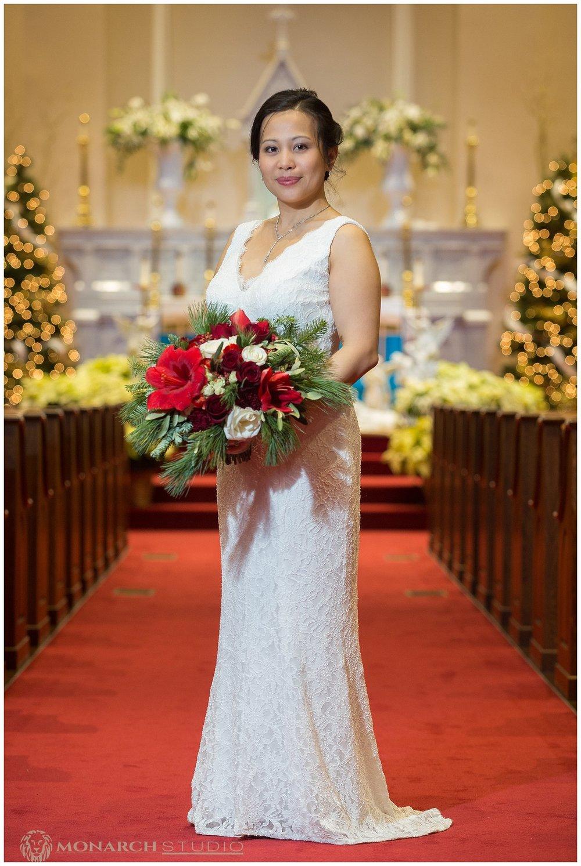 Amelia Island Catholic Wedding 026.JPG