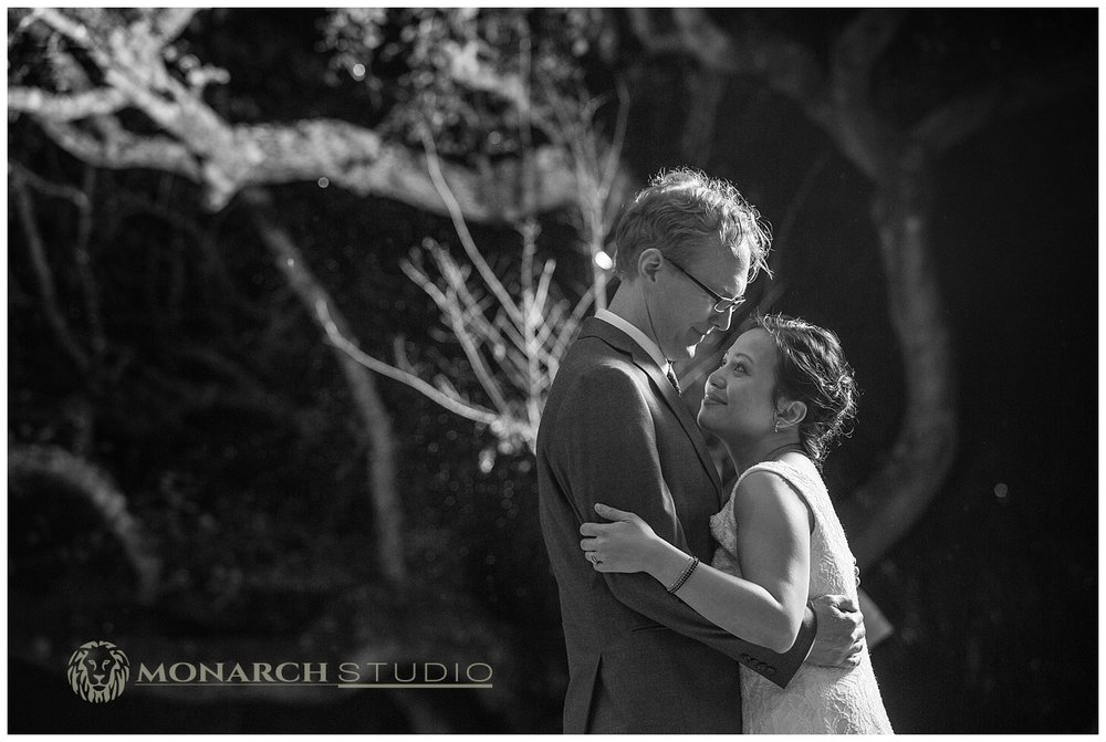 Amelia Island Catholic Wedding 027.JPG