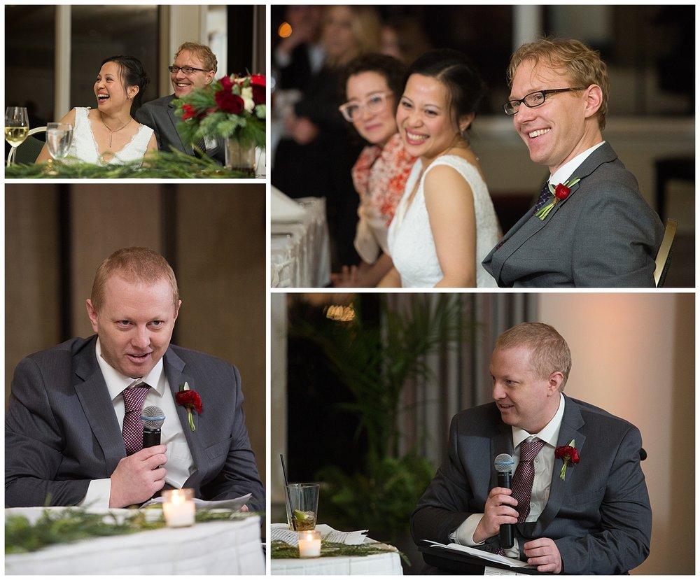Amelia Island Catholic Wedding 030.JPG