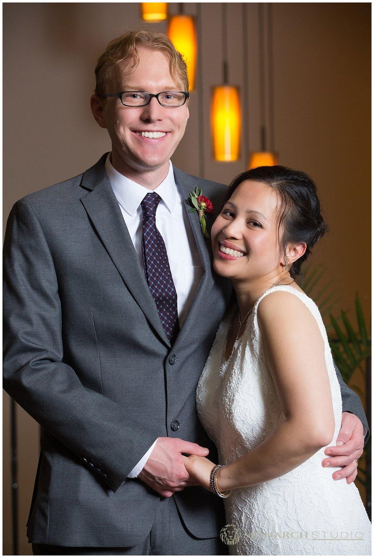 Amelia Island Catholic Wedding 036.JPG