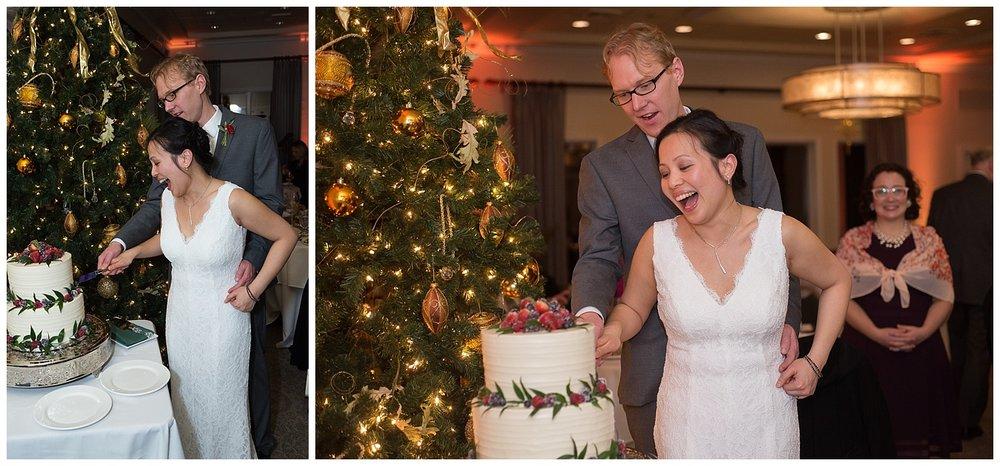 Amelia Island Catholic Wedding 038.JPG