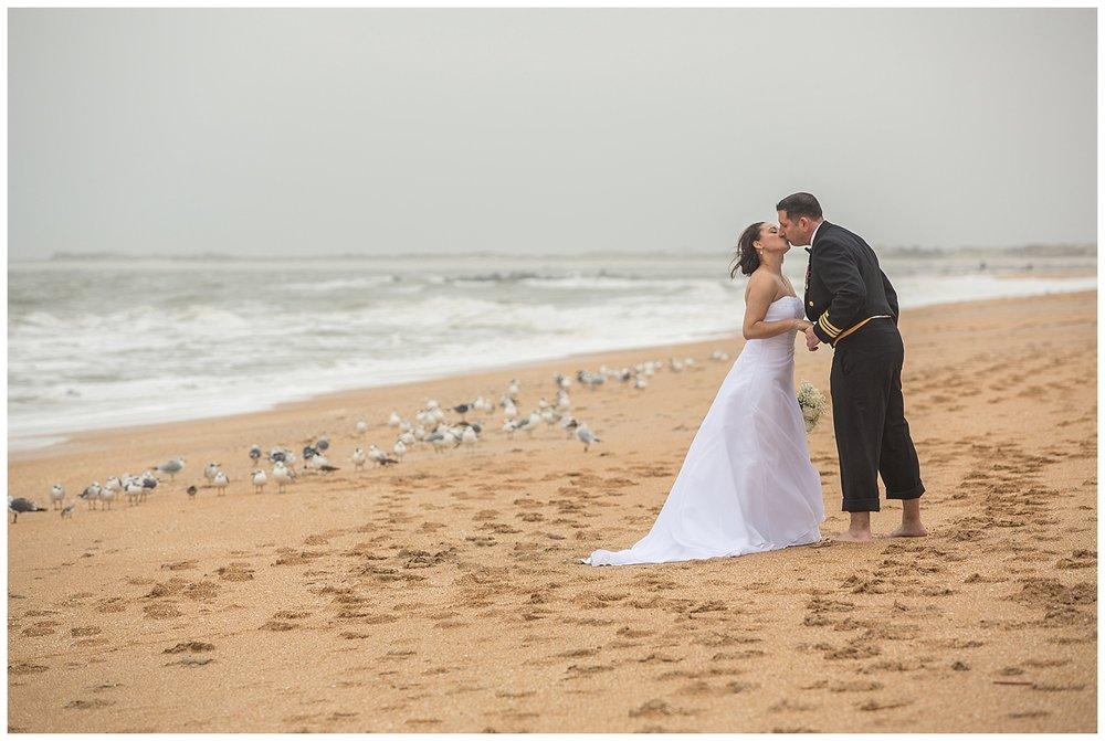 St. Augustine Beach Elopment Photography -13.JPG