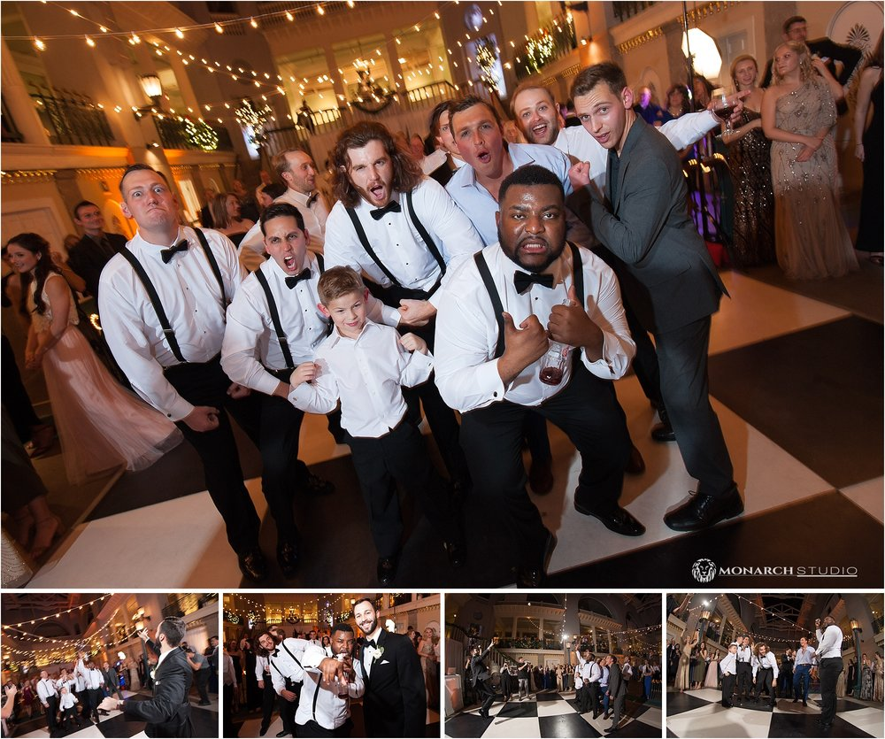 114-saint-augustine-wedding-photographer-lightner-32084 (112).jpg