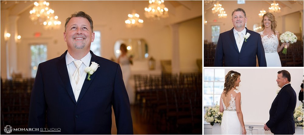 nights-of-lights-st-augustine-whiteroom-wedding-001.jpg
