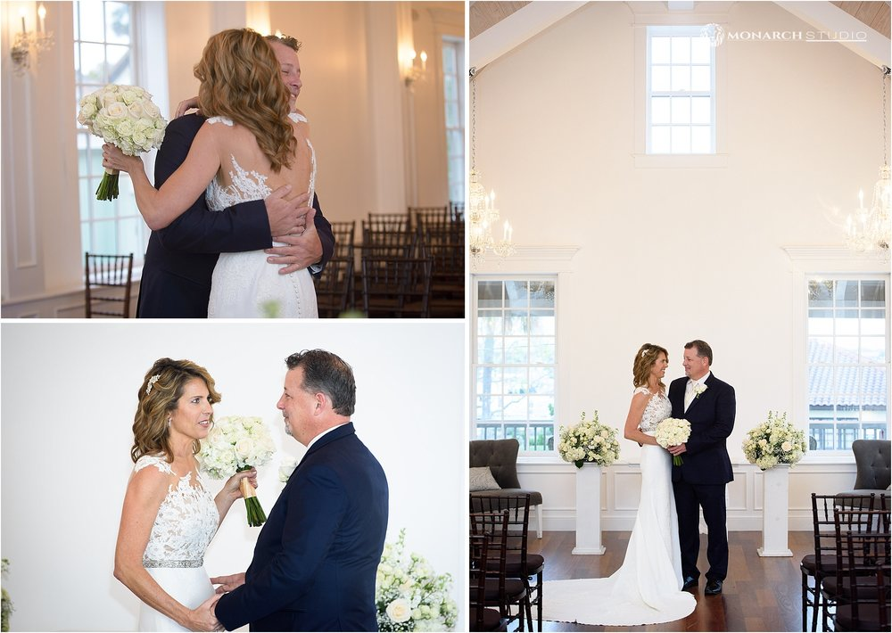 nights-of-lights-st-augustine-whiteroom-wedding-003.jpg