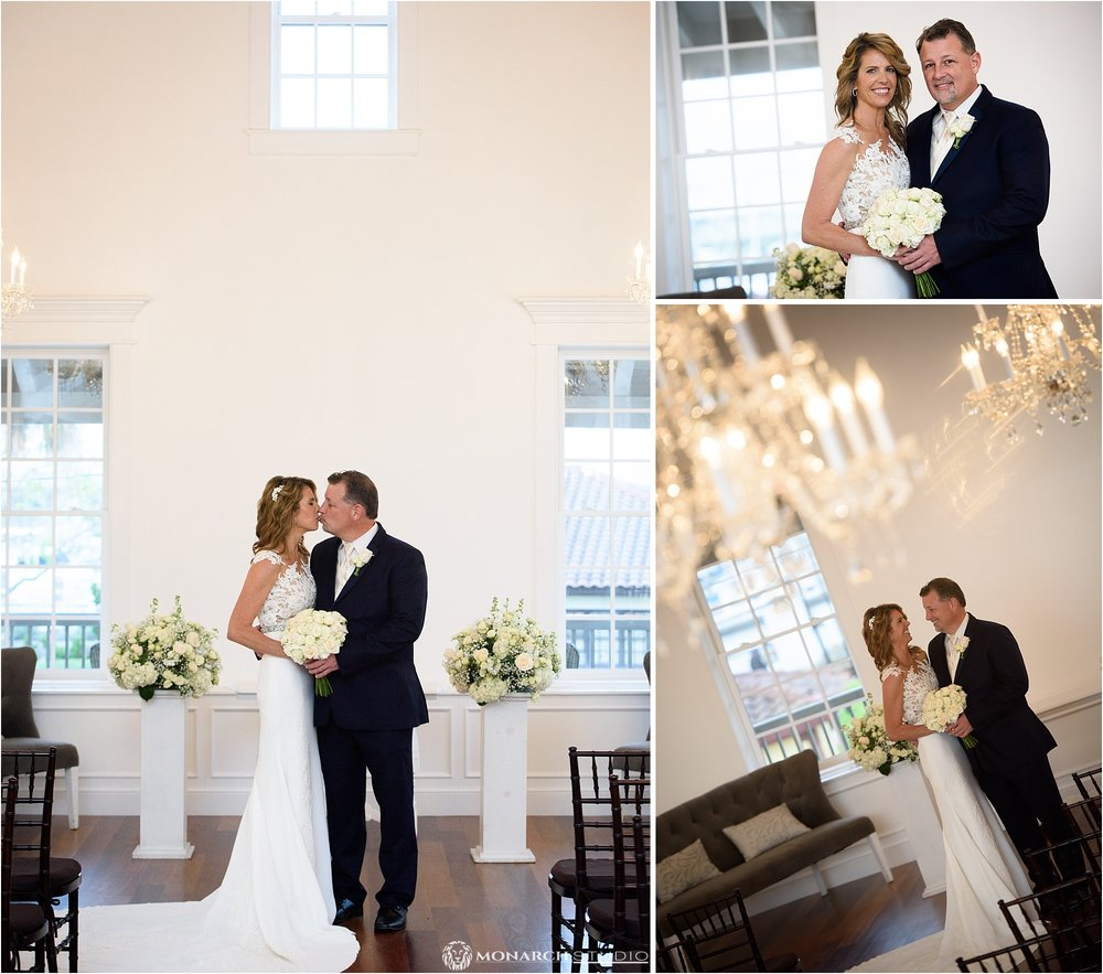 nights-of-lights-st-augustine-whiteroom-wedding-004.jpg