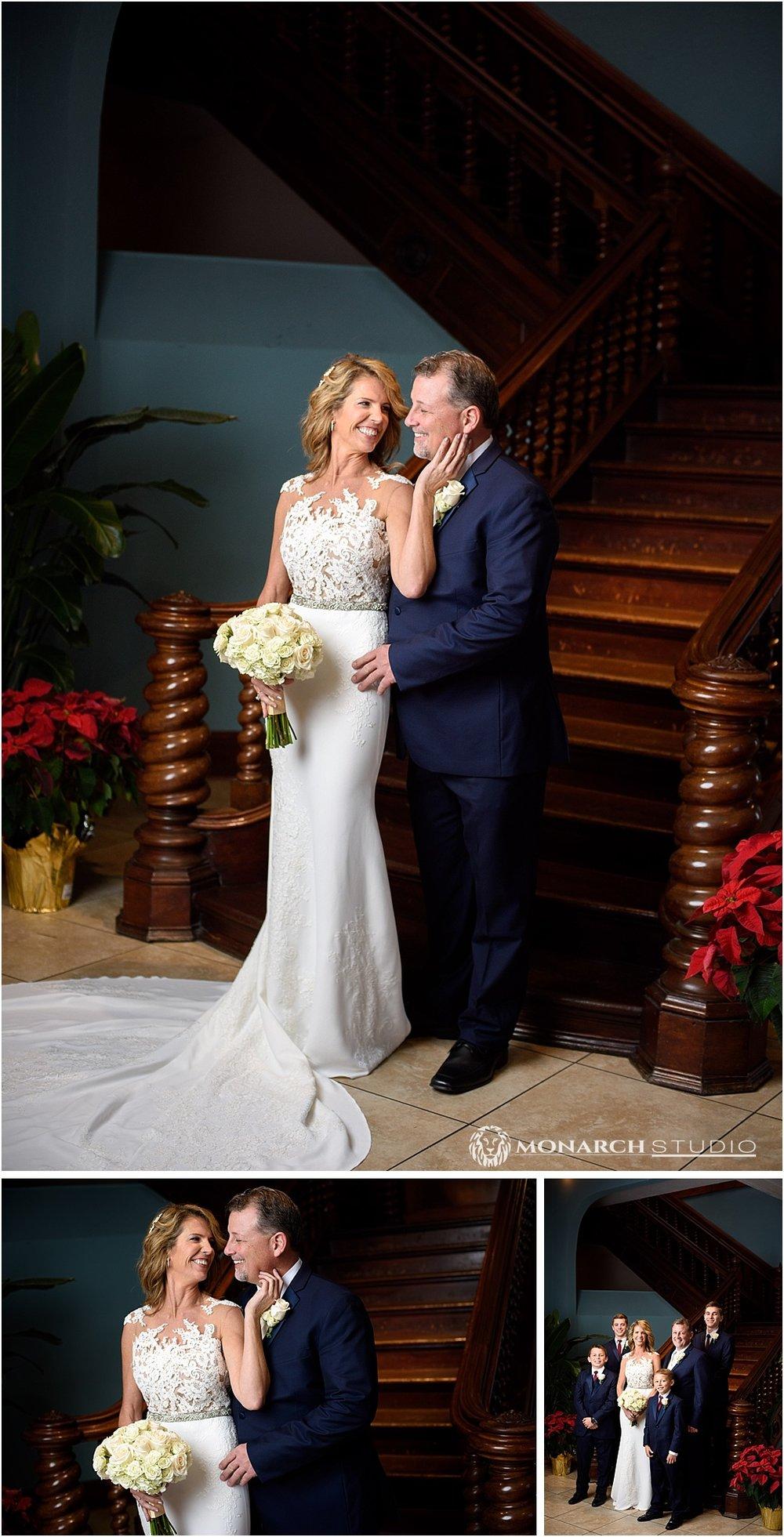 nights-of-lights-st-augustine-whiteroom-wedding-006.jpg
