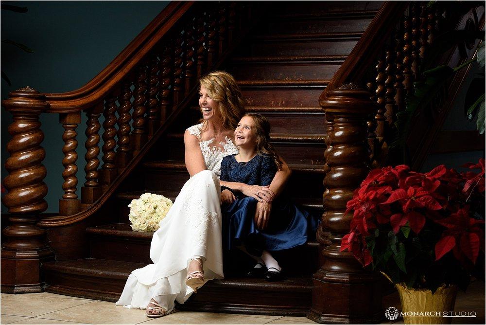 nights-of-lights-st-augustine-whiteroom-wedding-011.jpg