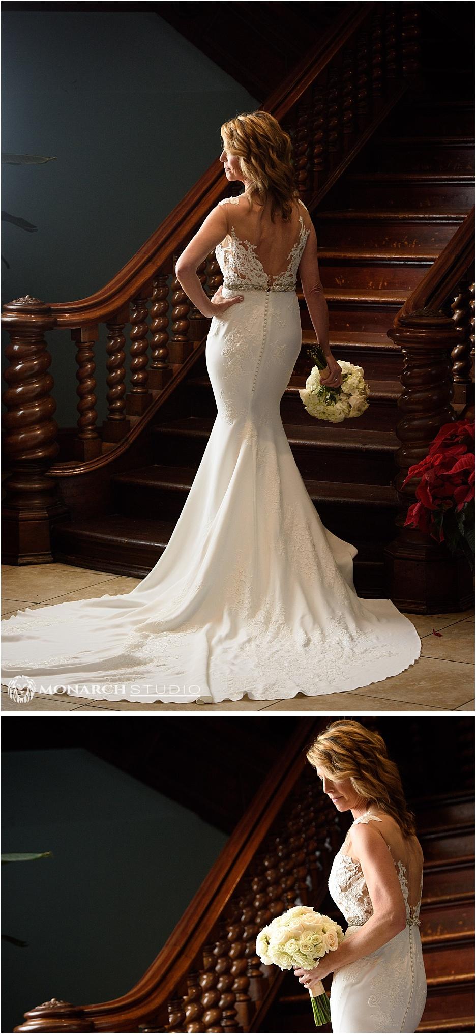 nights-of-lights-st-augustine-whiteroom-wedding-012.jpg
