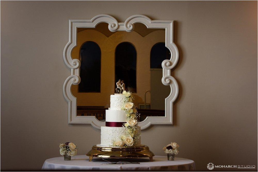 nights-of-lights-st-augustine-whiteroom-wedding-014.jpg