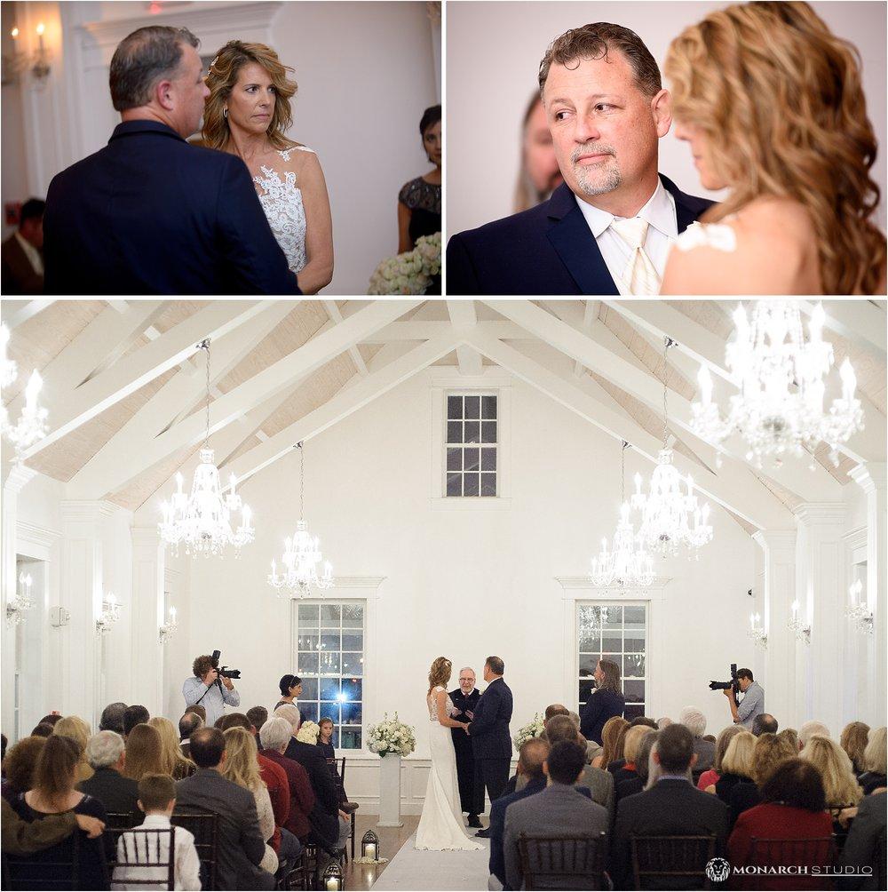 nights-of-lights-st-augustine-whiteroom-wedding-013.jpg