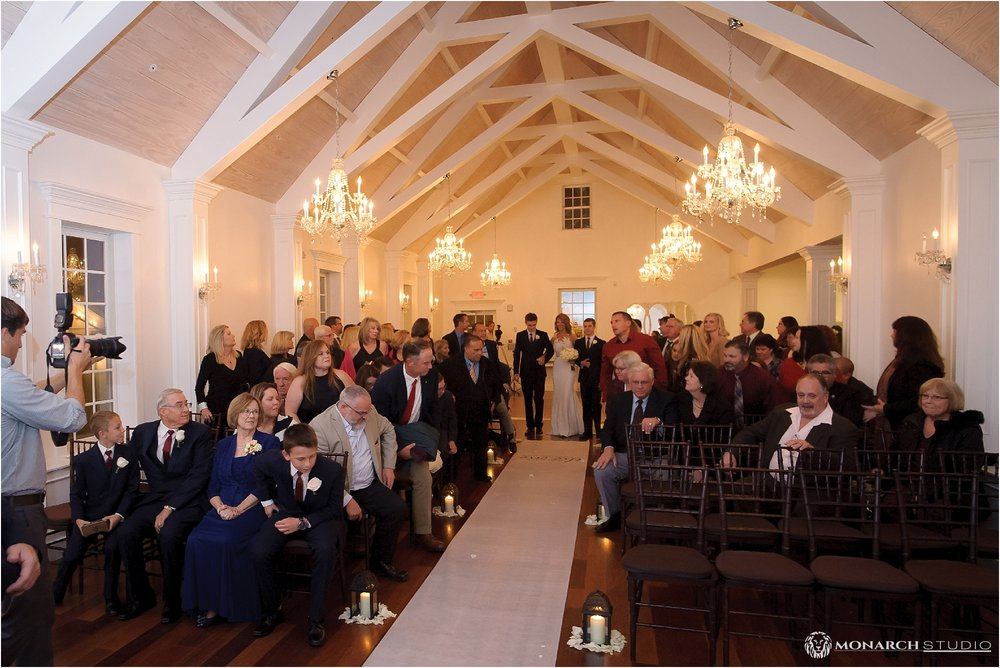 nights-of-lights-st-augustine-whiteroom-wedding-024.jpg