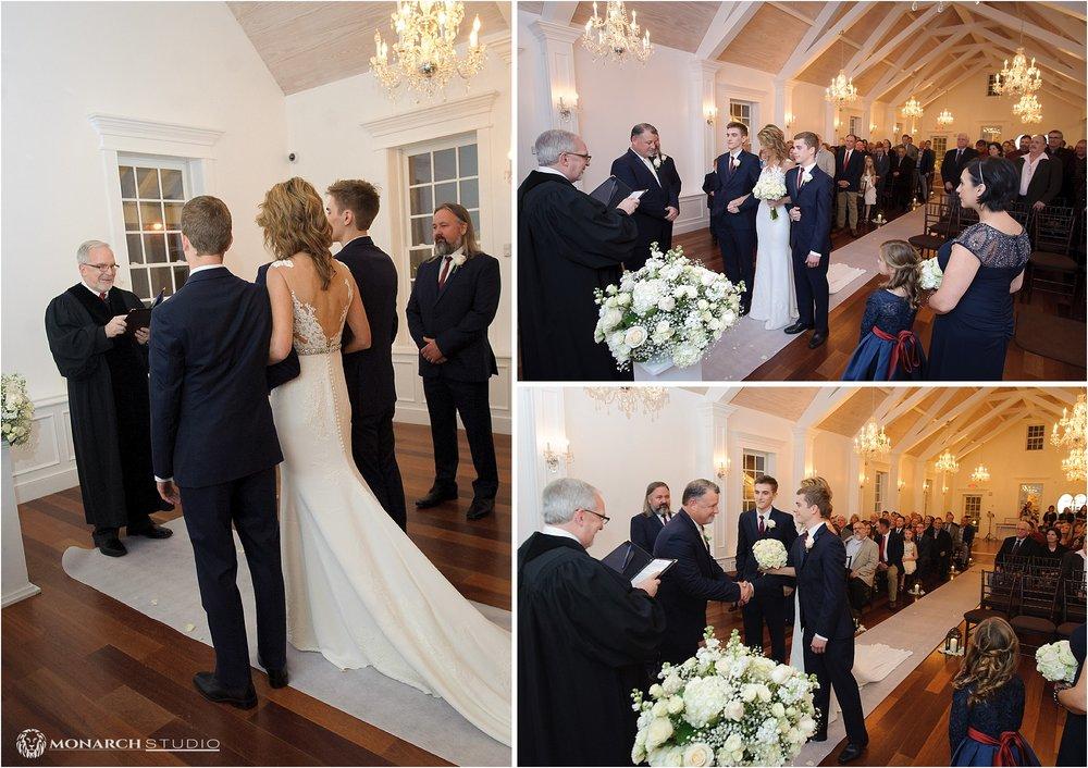 nights-of-lights-st-augustine-whiteroom-wedding-028.jpg