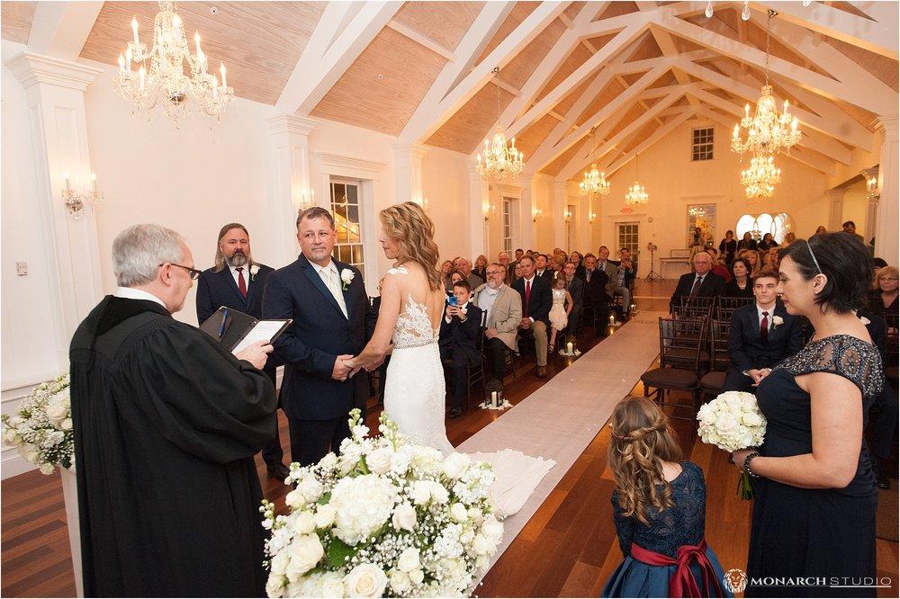 nights-of-lights-st-augustine-whiteroom-wedding-029.jpg