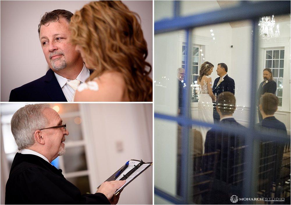 nights-of-lights-st-augustine-whiteroom-wedding-030.jpg