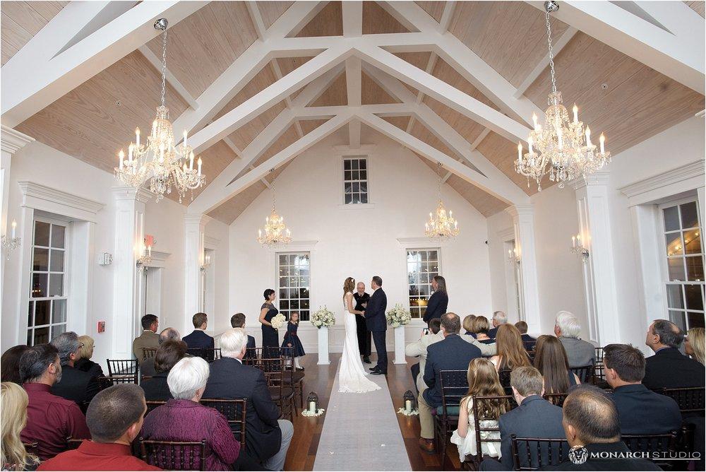 nights-of-lights-st-augustine-whiteroom-wedding-031.jpg