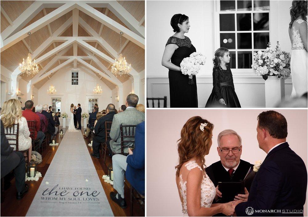 nights-of-lights-st-augustine-whiteroom-wedding-032.jpg