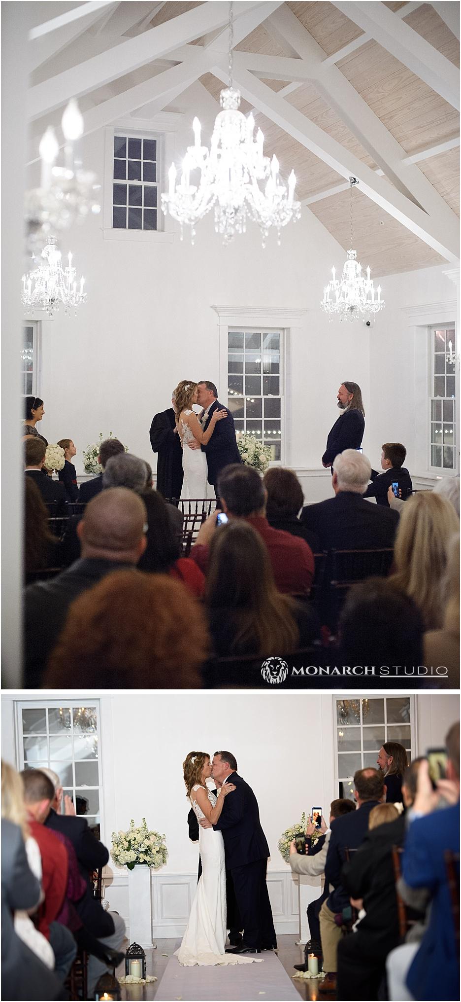 nights-of-lights-st-augustine-whiteroom-wedding-033.jpg
