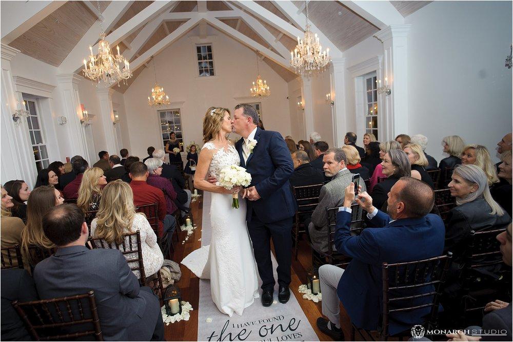 nights-of-lights-st-augustine-whiteroom-wedding-034.jpg