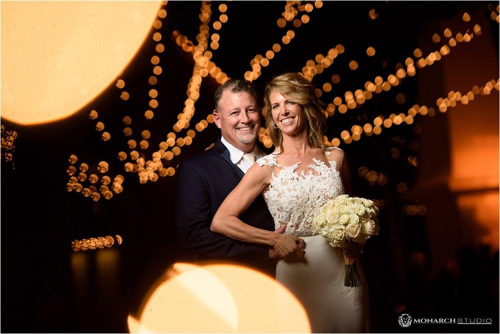 nights-of-lights-st-augustine-whiteroom-wedding-037.jpg
