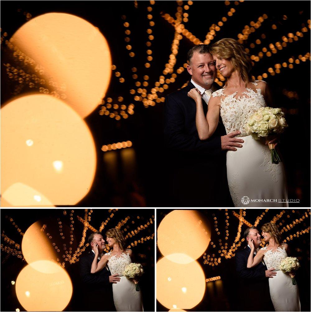 nights-of-lights-st-augustine-whiteroom-wedding-036.jpg