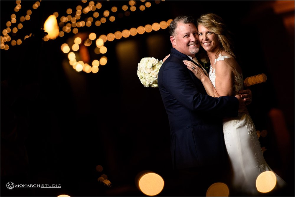 nights-of-lights-st-augustine-whiteroom-wedding-039.jpg