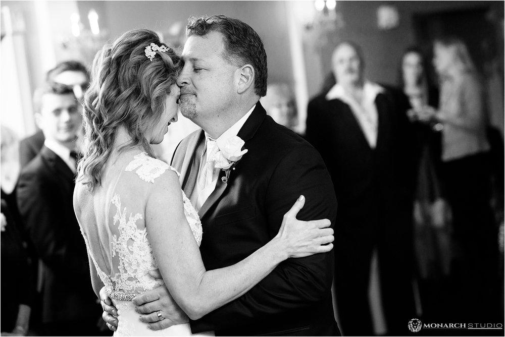 nights-of-lights-st-augustine-whiteroom-wedding-045.jpg