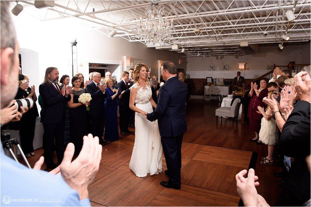 nights-of-lights-st-augustine-whiteroom-wedding-047.jpg