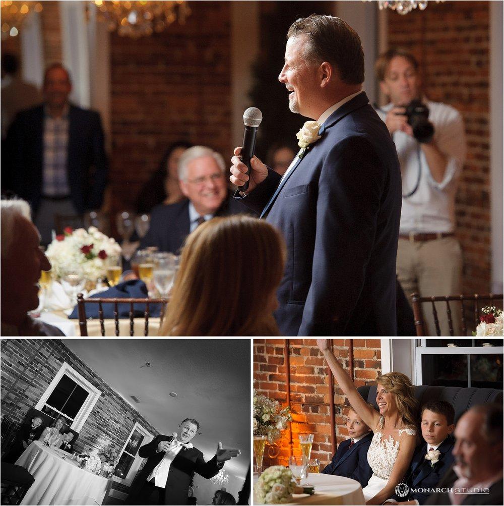 nights-of-lights-st-augustine-whiteroom-wedding-052.jpg