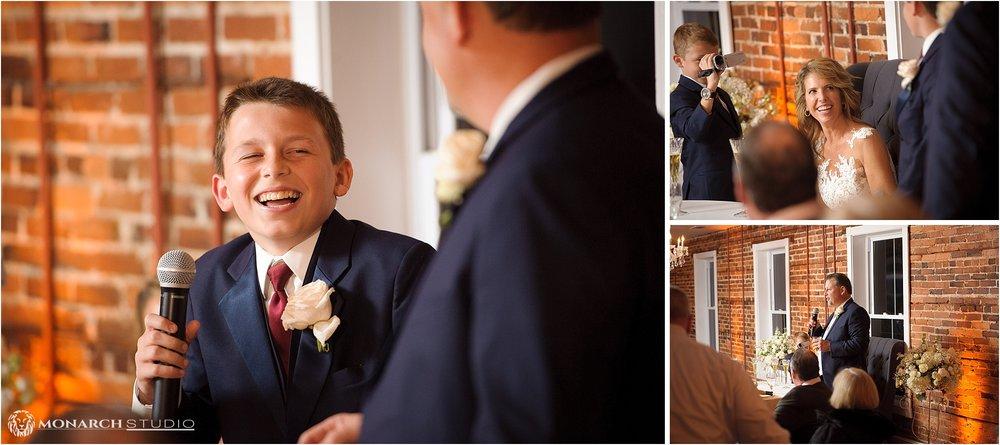 nights-of-lights-st-augustine-whiteroom-wedding-055.jpg