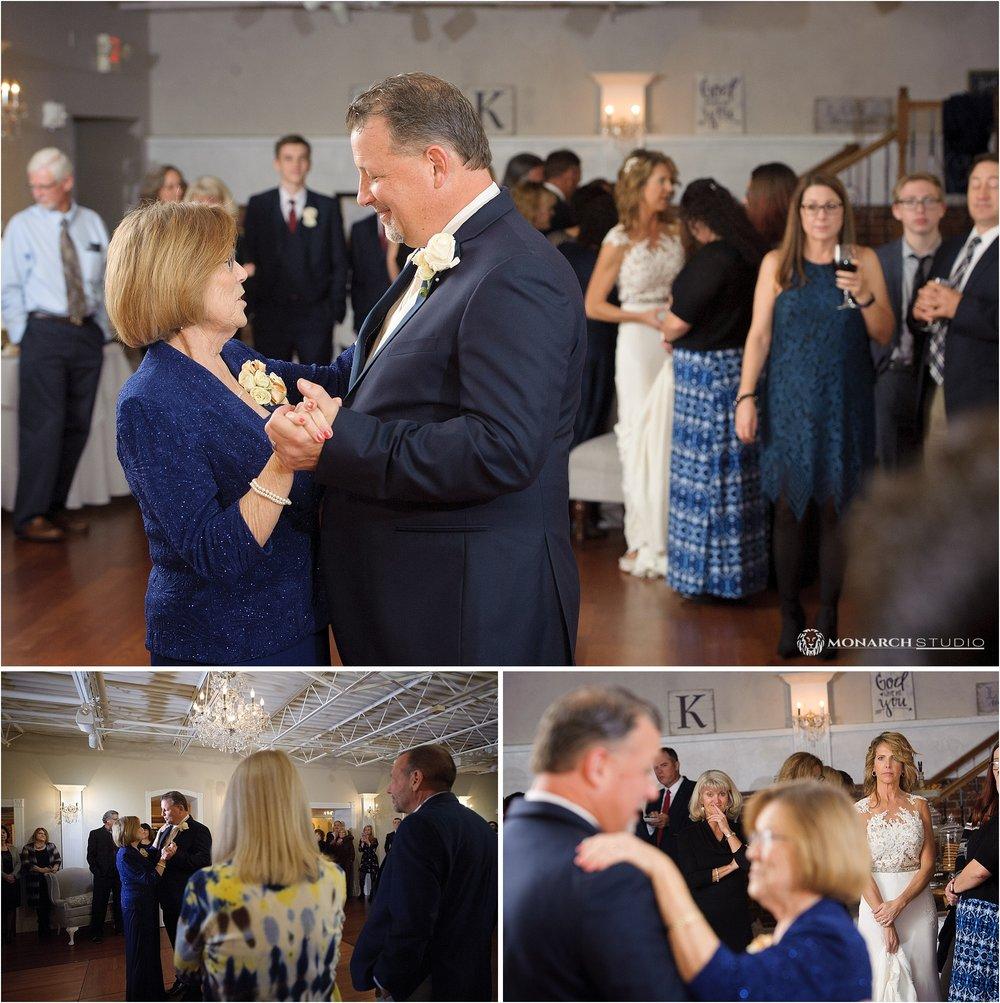 nights-of-lights-st-augustine-whiteroom-wedding-060.jpg
