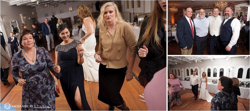 nights-of-lights-st-augustine-whiteroom-wedding-066.jpg