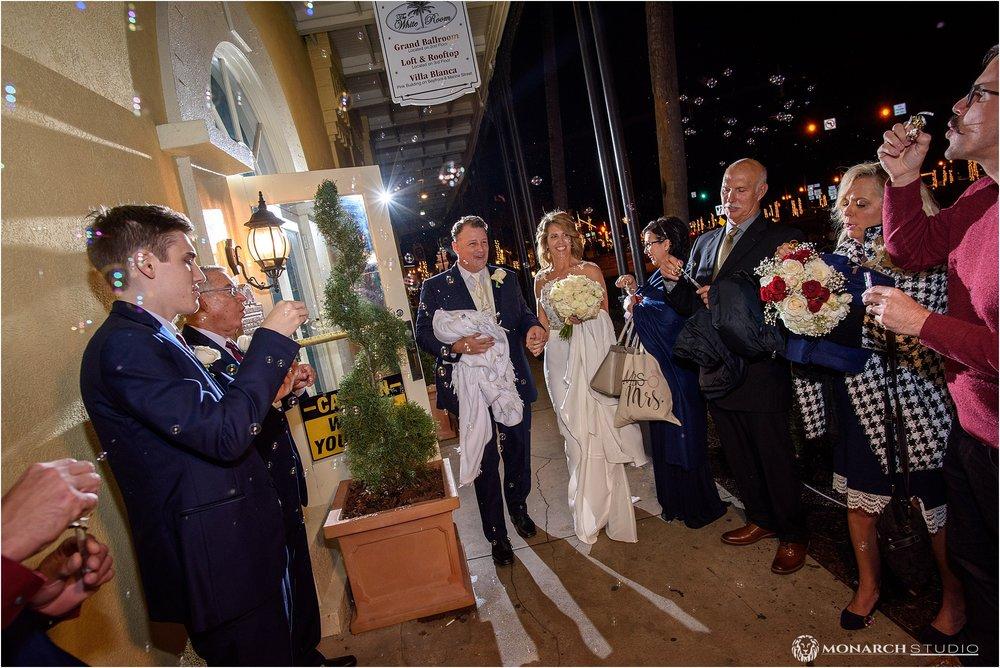 nights-of-lights-st-augustine-whiteroom-wedding-070.jpg