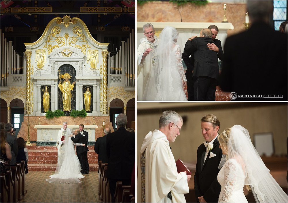 021-saint-augustine-wedding.jpg