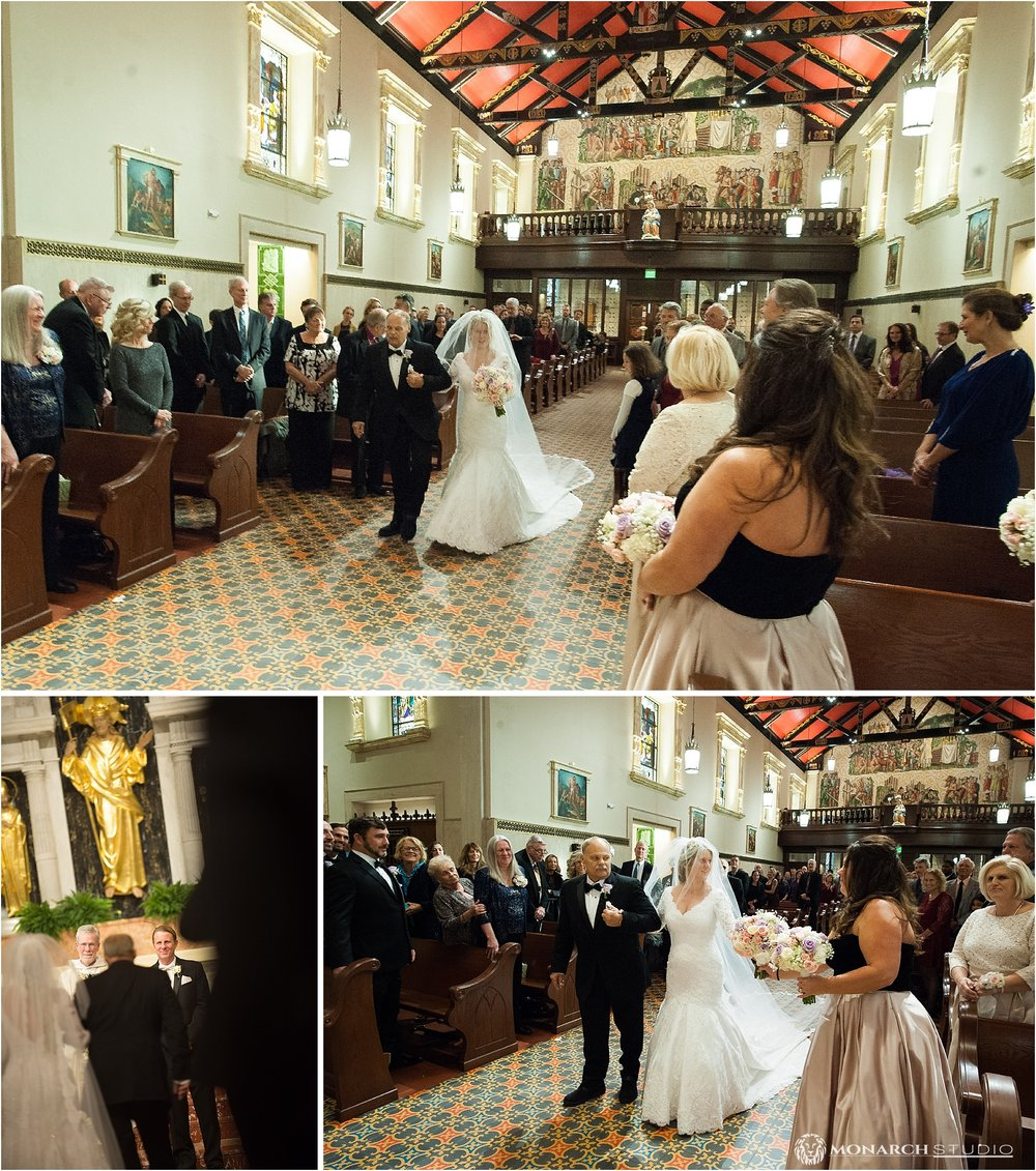 020-saint-augustine-wedding.jpg