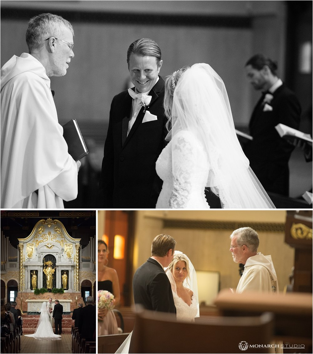 023-saint-augustine-wedding.jpg