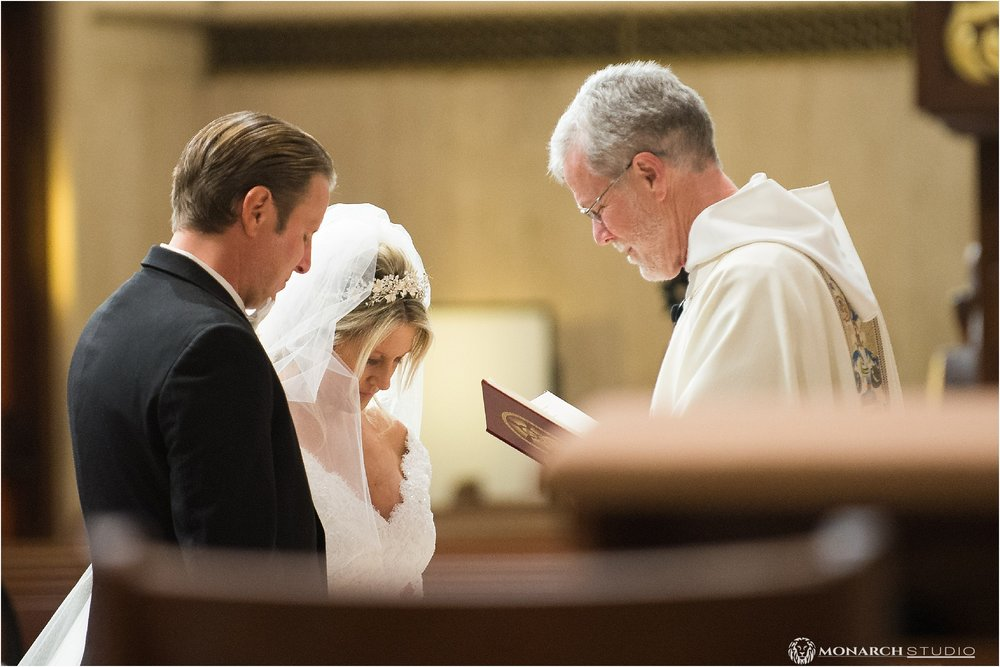 024-saint-augustine-wedding.jpg