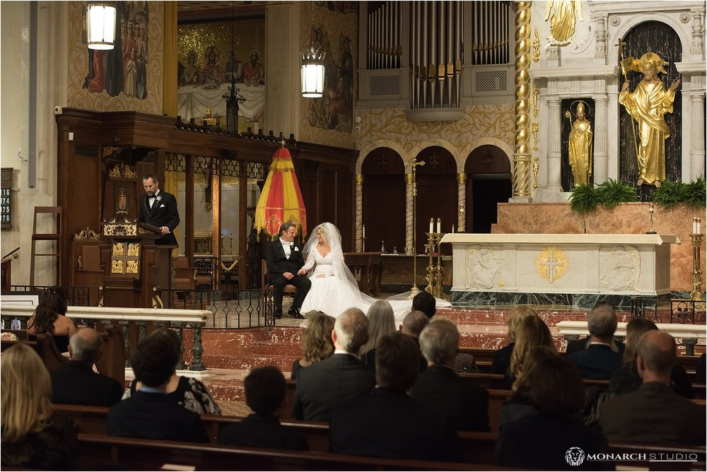 026-saint-augustine-wedding.jpg