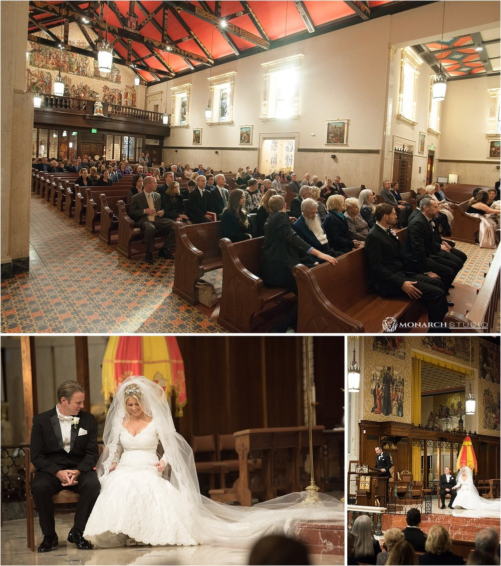 025-saint-augustine-wedding.jpg