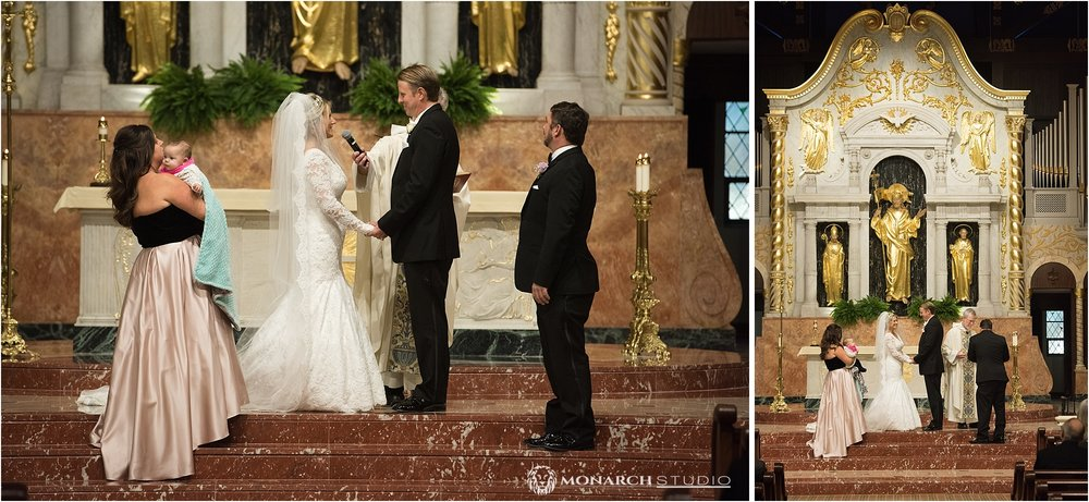 031-saint-augustine-wedding.jpg