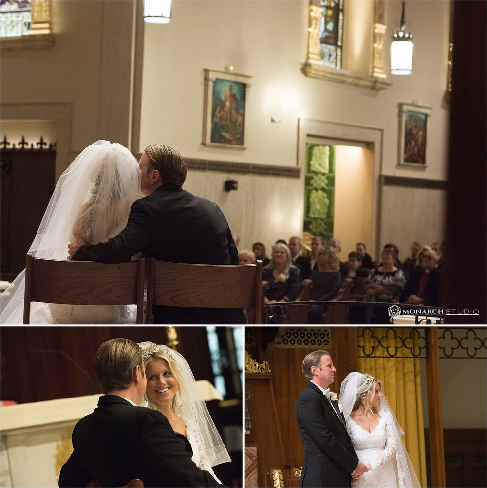 037-saint-augustine-wedding.jpg