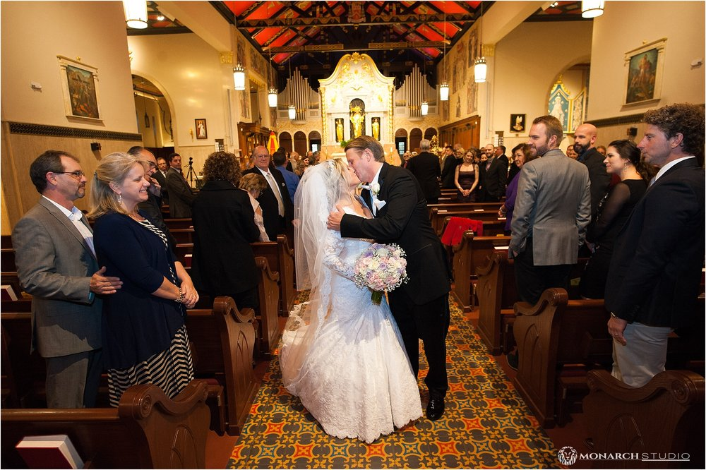 044-saint-augustine-wedding.jpg