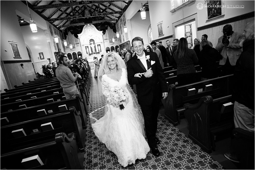 045-saint-augustine-wedding.jpg