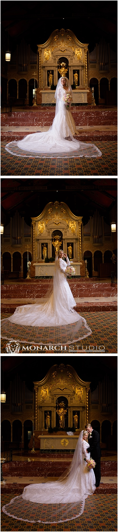 047-saint-augustine-wedding.jpg
